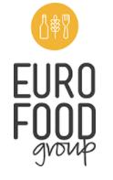 Eurofoodgroup Kampen Referentie Talentem Recruitment