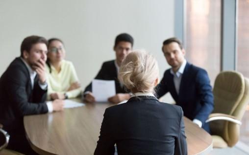 Familiebedrijf Bedrijfsopvolging Assessment Talentem