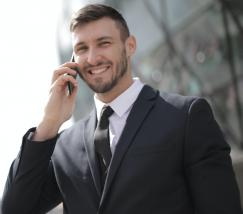 Recruitment bureau sales Werving en selectie sales talent Talentem Sales Recruitment