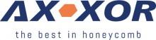 Axxor Zwolle Referentie Talentem recruitment