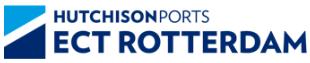 Hutchison Ports ECT Rotterdam