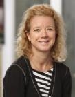 Danella Interim HR Manager/Interim HR Business Partner