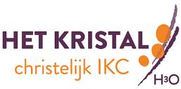 Christelijke Basisschool (CBS) Het Kristal Dordrecht