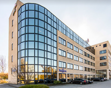 Talentem Groningen Assessment, Recruitment, HR interim.