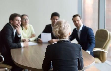 Recruitment bureau Nederland Talentem