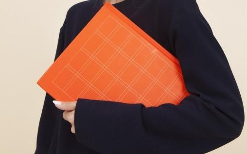 HR advies opstellen personeelshandboek