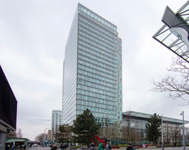 Assessmentbureau Amsterdam - Assessment Center Talentem