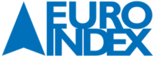 EURO-INDEX Capelle aan den IJssel Referentie Talentem
