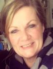 Interim HR Manager - interim HR Directeur - Ferna