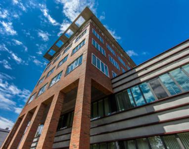 Assessmentbureau Apeldoorn – Assessment Center Talentem