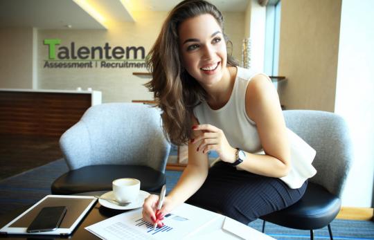Talentem Groep Nederland Assessment | Recruitment  Contact assessment locaties Nederland