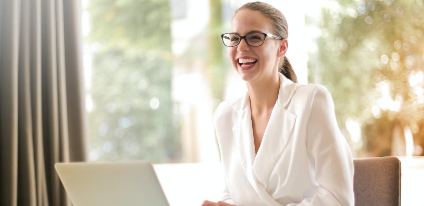 HR recruitment bureau Werving en selectie HR Professionals Talentem HR Recruitment