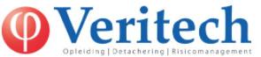 Veritech Drachten Referentie Talentem assessments