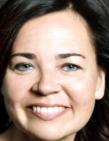 Nicole- Interim HR adviseur