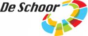 De Schoor Almere