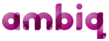 Ambiq Referentie Talentem assessments