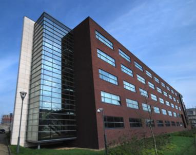 Assessmentbureau Breda – Assessment Center Talentem