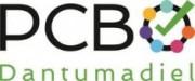 PCBO Dantumadiel Dokkum Referentie Talentem assessment