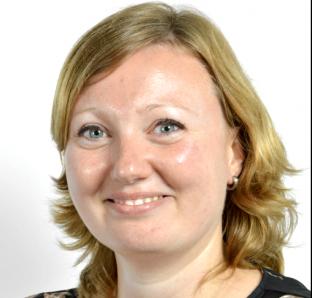 Interim HR adviseur - Merel