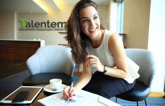 Talentem Groep Nederland Assessment   Recruitment   HR interim Neem contact op Assessment locaties Nederland