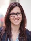 Aimée - interim HR business partner / interim consultant professional development