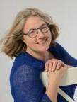 Marjo Interim HR adviseur
