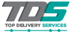 TDS - Top Delivery Services