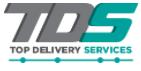 TDS - Top Delivery Services Almere (hoofdkantoor)