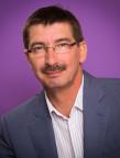 Marco - interim Compensation & Benefits specialist