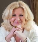 Carola - Interim HR adviseur / Interim HR manager