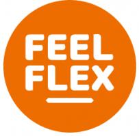Feel Flex Veghel (hoofdkantoor) Referentie Talentem recruitment