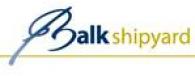 Balk Shipyard Urk Referentie Talentem assessment