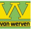 Van Werven Oldebroek (hoordkantoor)