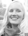 Alison - Interim HR adviseur, interim HR manager, coach