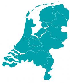 Waar in Nederland kan jje assessments doen? www.talentem.nl