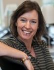 Dagmar - Interim HR manager, interim HR business partner