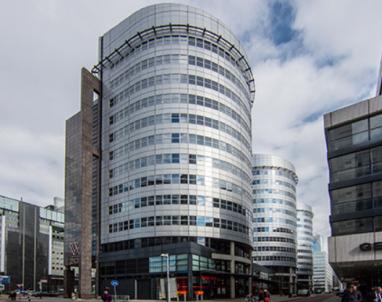 Assessmentbureau Rotterdam - Assessment Center Talentem