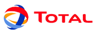Total Gas & Power Nederland