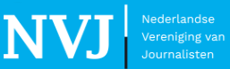 De NVJ - Nederlandse Vereniging van Journalisten Amsterdam