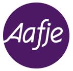 Aafje thuiszorg, zorghuizen en zorghotels Rotterdam Referentie Talentem assessment