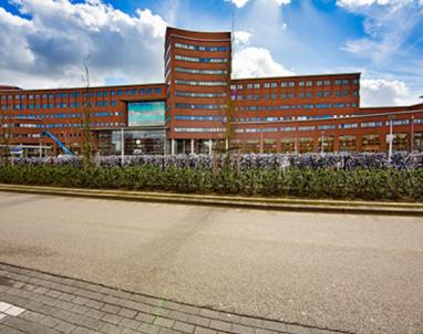 Talentem Amersfoort Assessment, Recruitment, HR interim, Financieel interim