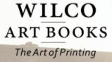 Wilco Art Books Amersfoort Referentie Talentem assessment