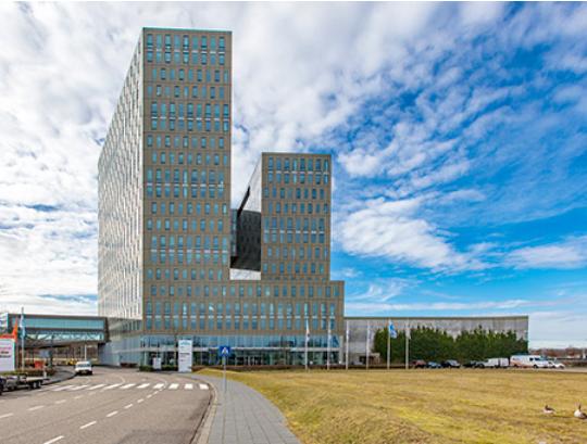 Talentem hoofdkantoor Zwolle Assessment, Recruitment, HR interim, Financieel interim Contact opnemen? Klik op de foto.