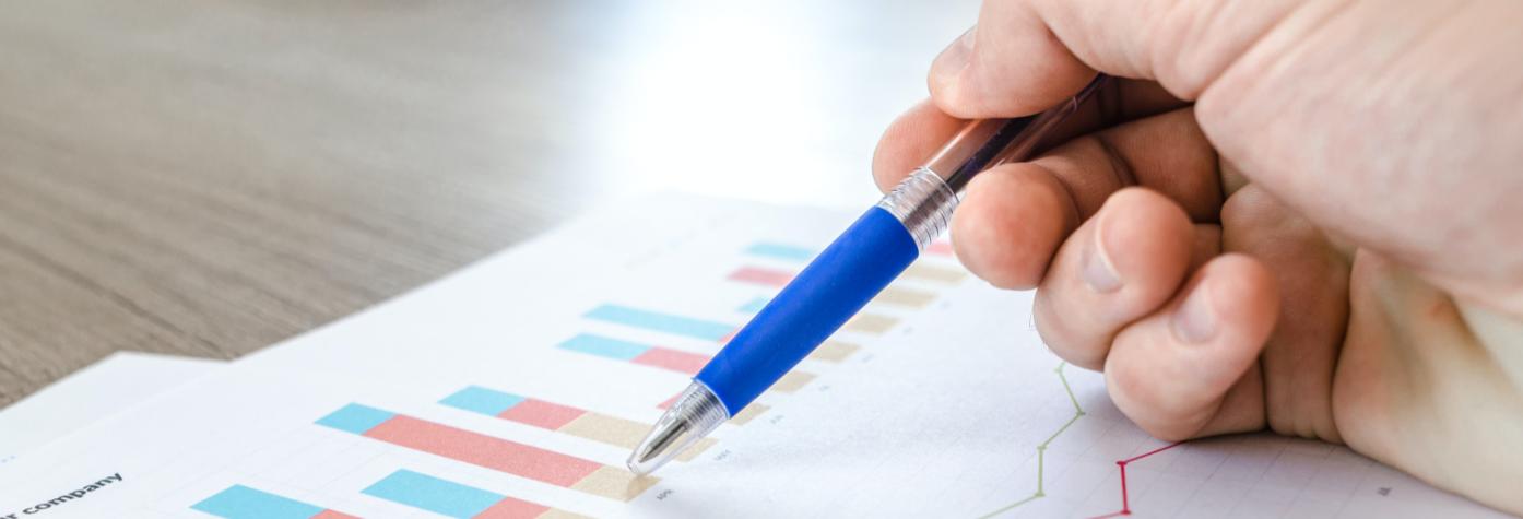 Recruitment bureau finance  Werving en selectie finance Talentem Recruitment