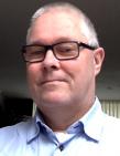 George - interim HR Professional