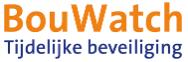 BouWatch  hoofdkantoor Assen