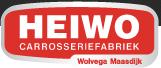 Carrosseriefabriek Heiwo Wolvega