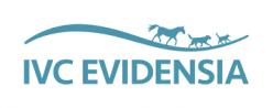 IVC Evidensia Nederland.  Utrecht (hoofdkantoor) Referentie Talentem assessment
