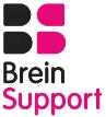 Brein Support  Expertisecentrum niet-aangeboren hersenletsel (NAH) Arnhem
