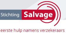 Stichting Salvage Apeldoorn Referentie Talentem assessment